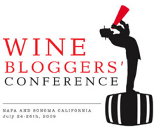 Support Wine Bloggers