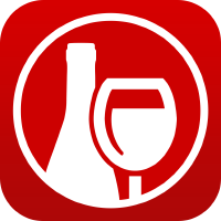 Wine App - Mobile Apps for Wine