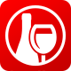 Hello Vino: Wine Assistant App